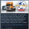 Euro Truck Simulator ??STEAM KEY СТИМ КЛЮЧ ЛИЦЕНЗИЯ