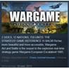 Wargame: Airland Battle ?? STEAM GIFT RU