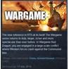 Wargame: Red Dragon  ?? STEAM GIFT RU