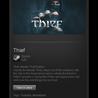 Thief Master Edition - STEAM Gift - Region Free