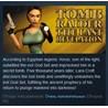 Tomb Raider IV: The Last Revelation ?? STEAM GIFT RU