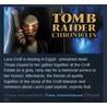 Tomb Raider V: Chronicles  ?? STEAM GIFT RU