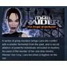Tomb Raider VI 6: The Angel of Darkness?? STEAM GIFT RU