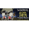 Dont Starve Together ( Steam Gift | RU + CIS )