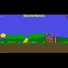 Код игры Zombie Attack  ~1700 строк кода C/Сpp, OpenGL