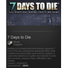 7 Days to Die (Steam Gift RU/CIS/UA*)