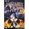 Saints Row: Gat out of Hell + Saints Row IV 4 (полное)
