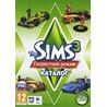 The Sims 3 Скоростной режим Fast Lane DLC (Origin ключ)