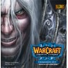 Warcraft III: The Frozen Throne (Дополнение) РУССКАЯ!