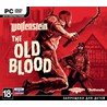 Wolfenstein: The Old Blood (Steam) RU/CIS