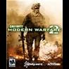 Call Of Duty: Modern Warfare 2 (STEAM) RU+CIS
