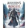 Assassins Creed Rogue (Uplay KEY) + ПОДАРОК