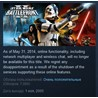 Star Wars: Battlefront 2 (Classic, 2005) ??STEAM KEY