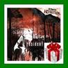 Resident Evil 4 Ultimate HD Edition - Steam RU-CIS-UA