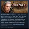 The Witcher Adventure Game  ?? STEAM GIFT RU