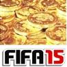 МОНЕТЫ FIFA 15 Ultimate Team Android Coins | СКИДКИ +5%