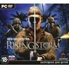 Red Orchestra 2: Rising Storm (KEY Steam)REGION FREE