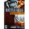 BATTLEFIELD HARDLINE - Region Free/Multilanguage EUROPE