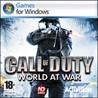 Call of Duty: World at War (key NewDisc)