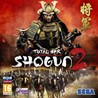 Total War: Shogun 2 - DLC Saints and Heroes Unit Pack
