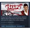 Escape Dead Island ?? STEAM GIFT RU