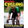 Книга Руководство по велогонкам