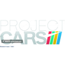 Project Cars дополнение DLC Modified Car Pack для PS4