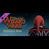 Magicka: Wizard Wars Indiegala Robe DLC (Steam Key RoW)