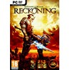Kingdoms of Amalur: Reckoning (Origin account)