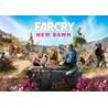 ? Far Cry® New Dawn (Uplay) + гарантия ?