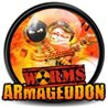 Worms Armageddon ( Steam key Region Free )