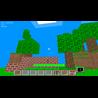 Код игры World of Block. Сpp, OpenGL