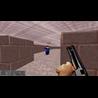 Код игры Doom Remake. Cpp, OpenGL