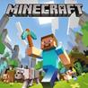 Minecraft Premium Полный Доступ | свой Ник | свой Скин