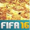 МОНЕТЫ FIFA 16 Ultimate Team PC Coins|СКИДКИ+БЫСТРО +5%