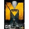 Metro: Last Light (Steam KEY) + СКИДКИ