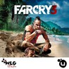 FAR CRY 3 | CASHBACK | REGION FREE | UPLAY ??