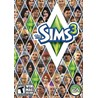THE SIMS 3 | CASHBACK | REGION FREE | ORIGIN ??