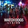 ? WATCH DOGS®: LEGION (Uplay) + гарантия ?