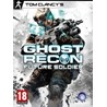 GHOST RECON FUTURE SOLDIER | REGION FREE | UPLAY ??