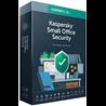 Kaspersky Small Office Security (ПК, моб.устр., сервер)