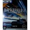 Battlefield 3: Armored Kill DLC3 (Origin key) rus