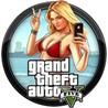 GTA 5 V Rockstar+ [ПОЧТА]+1M$