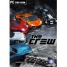 The Crew (UPLAY/KEY)REGION FREE