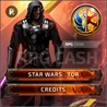 SWTOR Star Wars: The Old Republic кредиты от Rpgcash