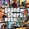 Grand Theft Auto V + GTA V Online + гарантия