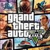 ? GTA V (Grand Theft Auto V) + режим Online + гарантия