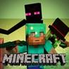? Minecraft Premium [сайт + клиент]  + смена пароля ?