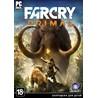 Far Cry PRIMAL (UPLAY/RU KEY)