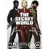 Secret World Legends (Steam Gift Region Free / ROW)